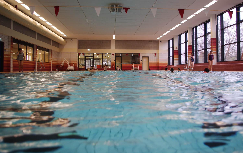 Au erschulische lernorte mosaikschule marburg f rderschule der stadt marburg - Schwimmbad mosaik ...